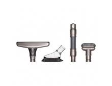 Купить Комплект аксессуаров DYSON V6 Cord-Free Tool Kit Promo 919648-02 Elkor