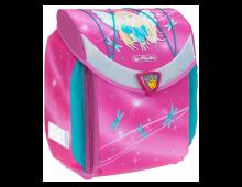 Купить Ранец HERLITZ Flexi Plus Fairy  50007653 Elkor