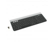 Клавиатура LOGITECH K780 Multi-Device BT K780 Multi-Device BT