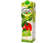 Buy Juice TYMBARK Tomato  Elkor