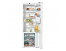 Buy Fridge MIELE K 37272 iD 9474410 Elkor