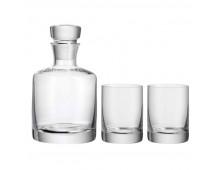 Купить Комплект для алкогольных напитков WMF  948602000 Elkor