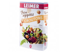 Buy Croutons LEIMER with cheese  Elkor