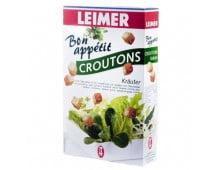 Buy Croutons LEIMER with greens  Elkor