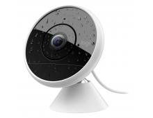 Buy Home security camera LOGITECH Circle 2 Extension 4.2m 961-000439 Elkor