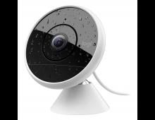 Купить Портативная камера видеонаблюдения LOGITECH Circle 2 Extension 4.2m 961-000439 Elkor