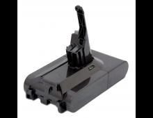 Купить Аккумулятор DYSON  967834-02 Elkor