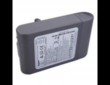 Pirkt Akumulators DYSON  967861-01 Elkor
