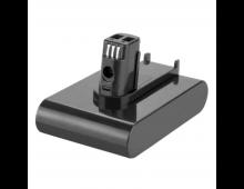 Купить Аккумулятор DYSON  968670-02 Elkor