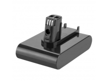 Pirkt Akumulators DYSON  968670-02 Elkor