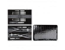 Купить Маникюрный набор ZWILLING Manicure set 12 D.Sort Twinox 97053004 Elkor