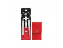 Купить Маникюрный набор ZWILLING Manicures/Et 3Dele Rod Twinox 97091002 Elkor