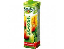 Pirkt Dzēriens TYMBARK Cactus  Elkor