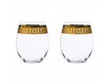 Купить Комплект стаканов NACHTMANN Tumbler Set/2 26308 Muse MP/4 98058 Elkor