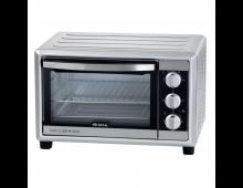 Oven ARIETE 981/11 Silver 981/11 Silver