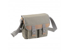 Buy Bag CULLMANN Darwin Maxima 320 98411  Elkor