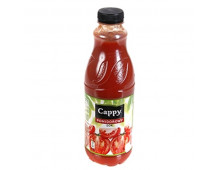 Buy Juice CAPPY Tomato  Elkor