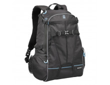 Купить Сумка CULLMANN Ultralight sport Day Pack 300  99440 Elkor