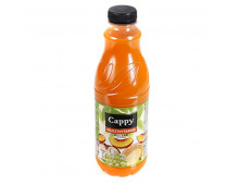 Buy Juice CAPPY Multivitamin  Elkor