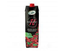 Pirkt Nektārs CIDO Premium Dzērveņu  Elkor