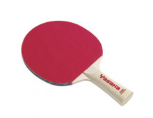 Buy Racket YASAKA School no insertp.  Elkor