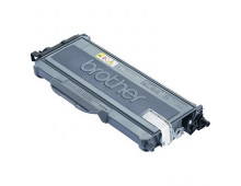 Buy Toner cartridge BROTHER TN 2120 Toner  Elkor