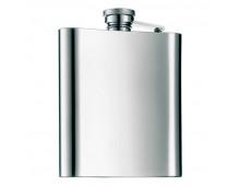 Buy Flask WMF Hip flask Manhattan 20cl 603519990 Elkor