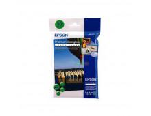 Фотобумага EPSON Premium SemiGL Photo Premium SemiGL Photo
