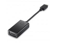 Buy Adapter HP  P7Z54AA Elkor