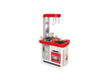 Buy Toy kitchen set SMOBY Bon Appetit kitchen 7600310800 Elkor