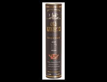 Купить Бренди KTW Old Kakheti 17 yo 40%     Elkor