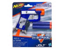 Pirkt Rotaļlieta NERF Elite Jolt Blaster A0707 Elkor