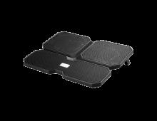 Pirkt Dzesētājs DEEPCOOL Multicore X6 Black  Elkor