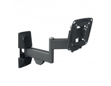 Buy Bracket BARKAN E140  Elkor