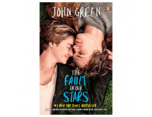 Buy Movie  The Fault in Our Stars  Elkor