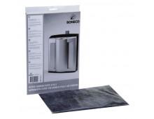 Filter Kit BONECO A 7015 A 7015