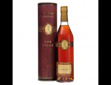Pirkt Konjaks A.E. DOR Reserve Cigar 42%  Elkor