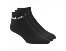 Buy Socks REEBOK Royal Ankle 3p AB5274 Elkor