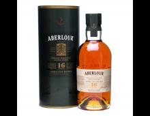 Buy Whiskey ABERLOUR 16 Year Old 43%   Elkor