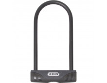 Buy Bicycle lock ABUS 32/150HB300+USH32 37887 Elkor