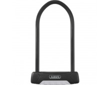 Buy Bicycle lock ABUS 470/150HB300+EaZy KF 11194 Elkor