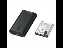 Buy Charger SONY DSC-RX0 Kit ACCTRDCJ.SYI Elkor