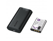 Buy Battery SONY ACC-TRDCY ACCTRDCY.CE Elkor