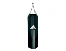 Buy Punching bag ADIDAS 90cm ADIBAC17EU Elkor