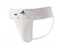 Защита паха ADIDAS Cup Supporter Climacool Cup Supporter Climacool