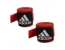 Elastic bandage ADIDAS Wako Model Wako Model