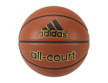 Pirkt Bumba ADIDAS All Court X35859 Elkor
