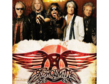 "Музыкальный диск Aerosmith ""Rock for the Rising Sun"" Aerosmith ""Rock for the Rising Sun"""