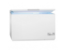 Buy Freezer AEG AHB92631LW  Elkor
