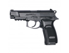 Купить Пистолет ASG Airsoftpistol BERSA THUNDER 9 Pro 17309 Elkor